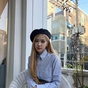 taesuga's Profile Photo