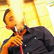 Ahmad_abuyanal's Profile Photo