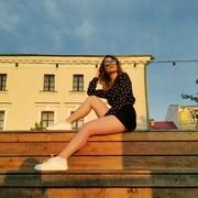 krasovsckajadarya's Profile Photo
