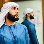 fahedabid's Profile Photo