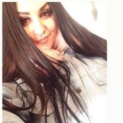 yanamoskovaya1's Profile Photo