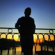 mohamedyaser430's Profile Photo