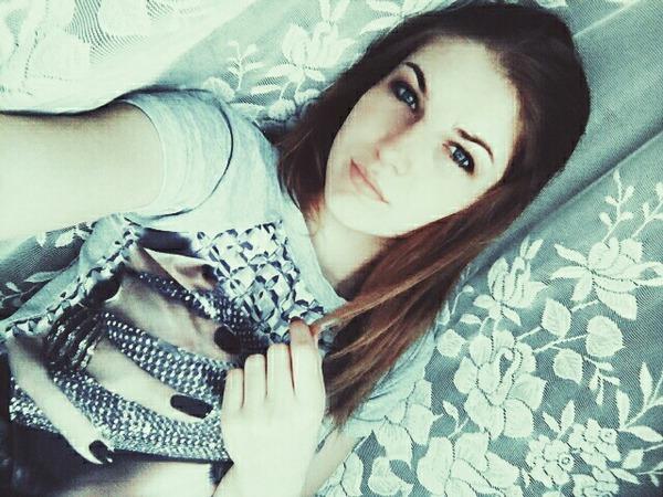 anastasiamaksimova07's Profile Photo