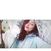 mMarrysia's Profile Photo