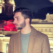 Cambria_S's Profile Photo