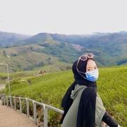IrRaaaaR's Profile Photo