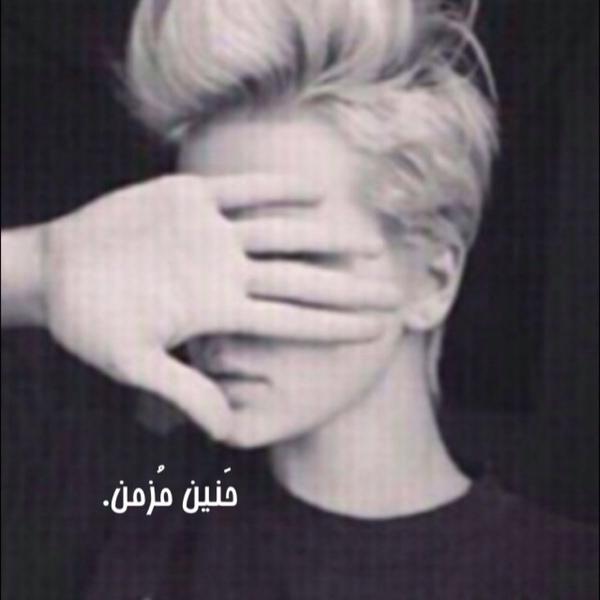 Rema_3Mm's Profile Photo