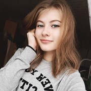 BlackFrieze's Profile Photo