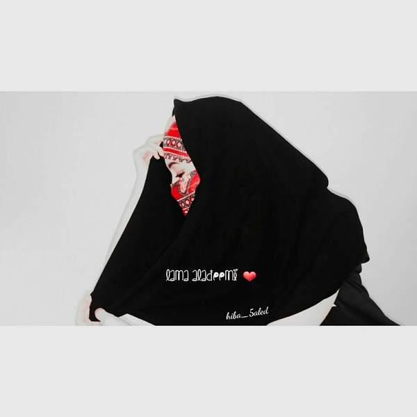 LamoOOosshyzN's Profile Photo