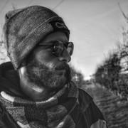 MircoFagio's Profile Photo