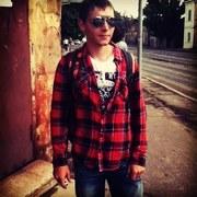 id265115184's Profile Photo
