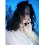 liyasmirnova9's Profile Photo