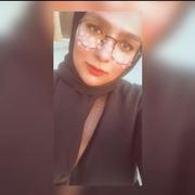 Noor_roshdy's Profile Photo