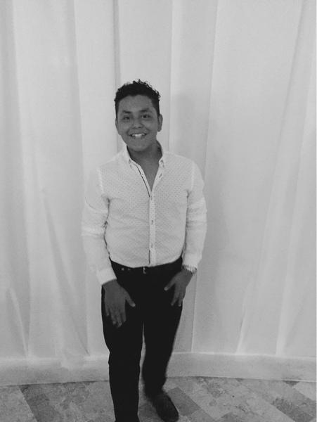 LaloEspinosa_'s Profile Photo