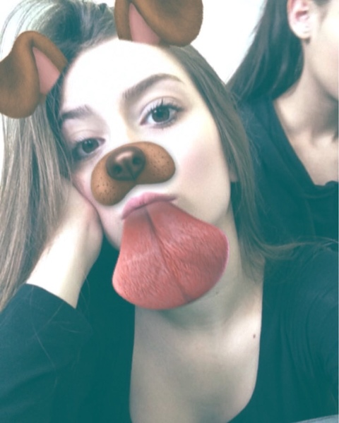 sofiaacampora02's Profile Photo