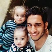 ElsayedSaad98's Profile Photo