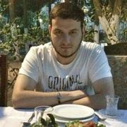 hesenliayxan's Profile Photo