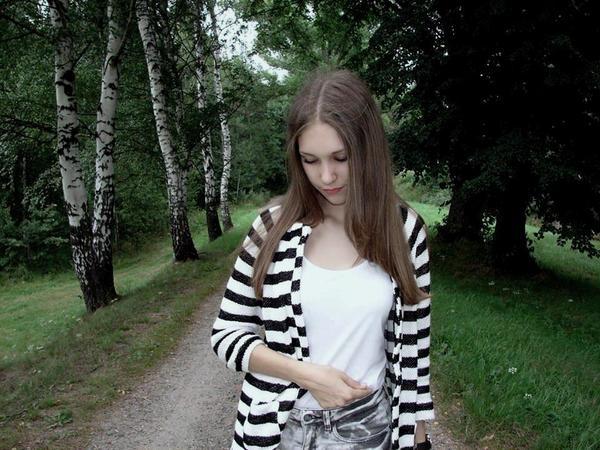 DariaMajewska's Profile Photo