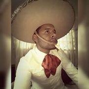 javierchaparromoreno's Profile Photo