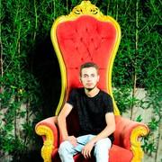 kloda3366's Profile Photo