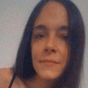 fabitorresgil93's Profile Photo