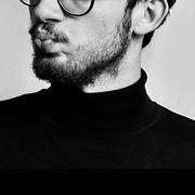 palkoh's Profile Photo