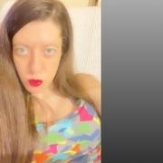 lolitaSinemiss's Profile Photo