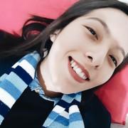 TanglyTie's Profile Photo