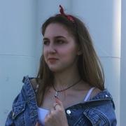DGasoline's Profile Photo