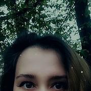 missloca13's Profile Photo