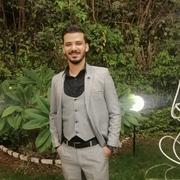 mahmoud_1997485's Profile Photo