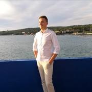 giacomo_guerrieri's Profile Photo