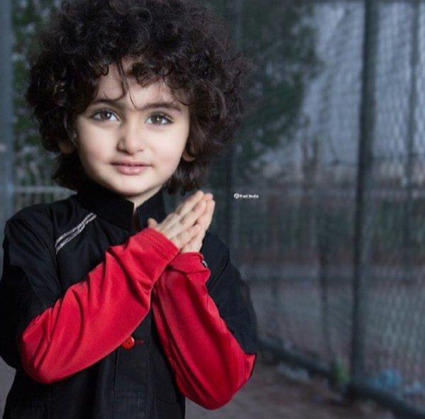 AlBADr_alsu's Profile Photo