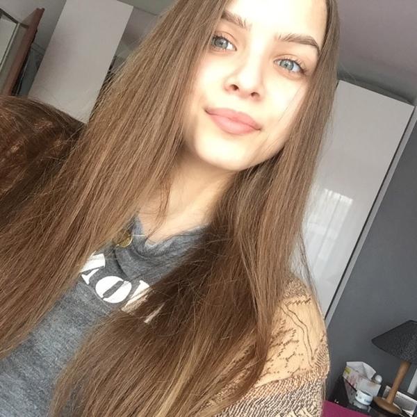 esra_bilgic's Profile Photo