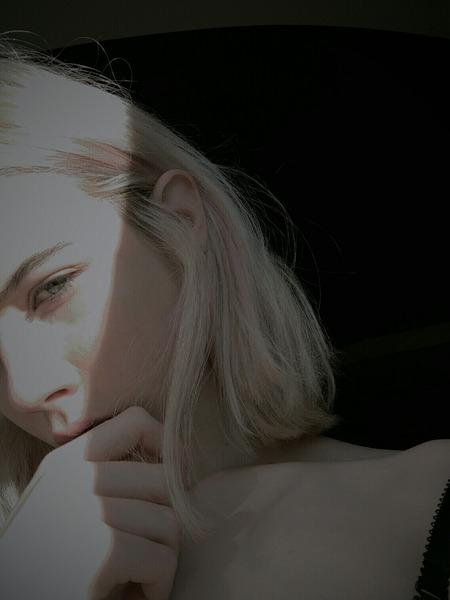 kdd2013's Profile Photo