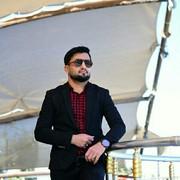 nbz__250's Profile Photo