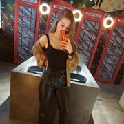 marina_zabalueva's Profile Photo