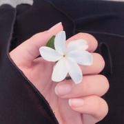 maitha_3amria's Profile Photo