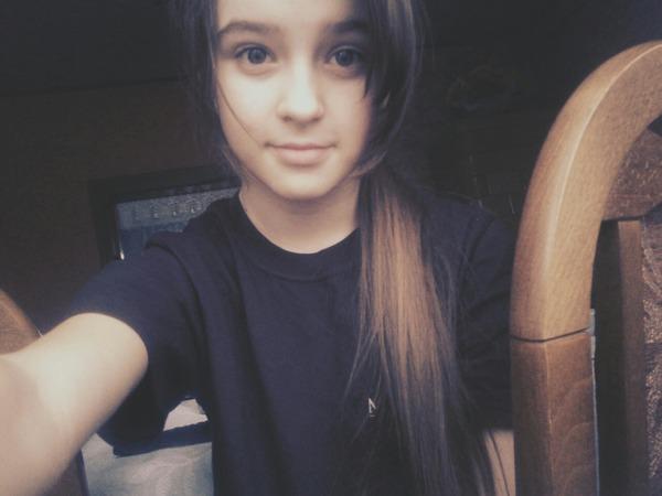 MArtynaSAdziak's Profile Photo