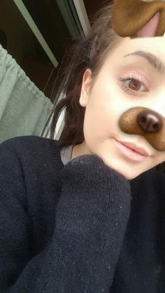 JuliaOarga's Profile Photo