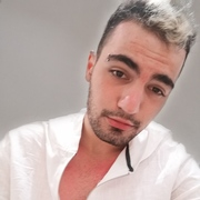 vimevim's Profile Photo