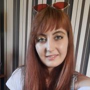 SHUSHESHA's Profile Photo