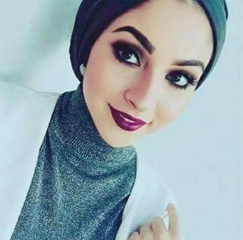 tasneemtarawneh698's Profile Photo