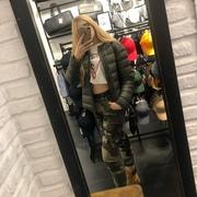 gi0rgiamodena's Profile Photo