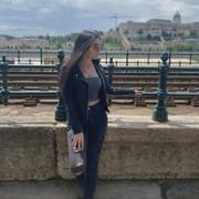 gyorgyeluszgyorgyella's Profile Photo