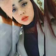 enyavalle's Profile Photo