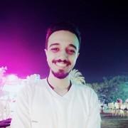 alihesham376's Profile Photo