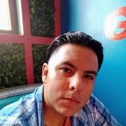 javchris's Profile Photo