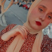 MariamZayed652's Profile Photo