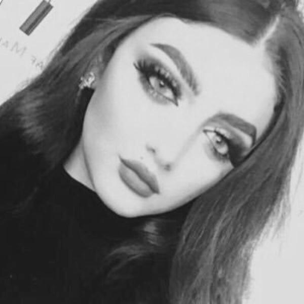 lulual__rsheed's Profile Photo